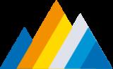 Verein Klimaschutz Schweiz Logo