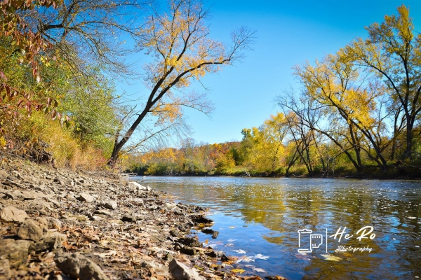 Cannon River Watershed Partnership (CRWP)