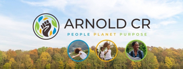 Arnold CR