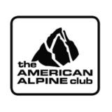 American Alpine Club – Salt Lake Section Logo