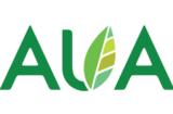 Advocates for Urban Agriculture Logo