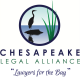 Chesapeake Legal Alliance Logo
