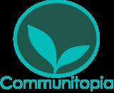 Communitopia Logo