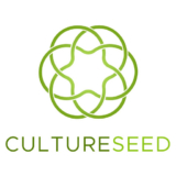 CultureSeed Logo