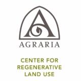 Arthur Morgan Institute for Community Solutions Logo