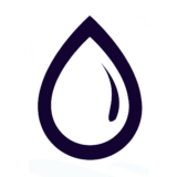 Protect Our Water, Heritage, Rights (POWHR) Logo