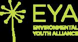 EYA Environmental Youth Alliance Logo