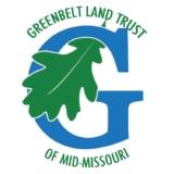 Greenbelt Land Trust of Mid-Missouri Logo