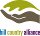 Hill Country Alliance Logo