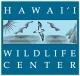 Hawai'i Wildlife Center Logo