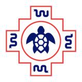Just Transition Alliance Logo