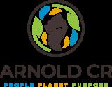 Arnold CR Logo