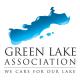 Green Lake Association Logo