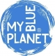 myblueplanet Logo