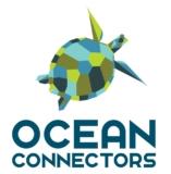 Ocean Connectors Logo