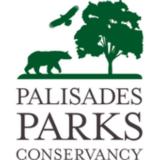 Palisades Parks Conservancy Logo