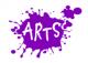 A Reason To Survive (ARTS) Logo