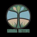Savanna Institute Logo