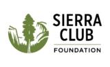 Sierra Club Foundation – Connecticut Chapter Logo
