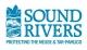 Sound Rivers Logo
