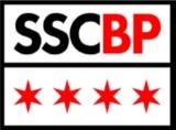 Southeast Side Coalition to Ban Petcoke (SSCBP) Logo