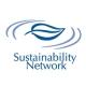 Sustainability Network Logo