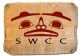 Skeena Watershed Conservation Coalition Logo