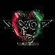SouthWest Organizing Project Logo