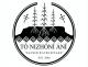 Tó Nizhóní Ání Logo