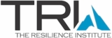 The Rockies Institute, dba The Resilience Institute Logo