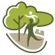 Tree San Diego Logo