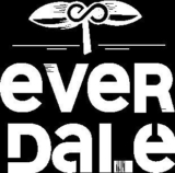 Everdale Logo