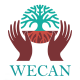 Women's Earth and Climate Action Network Logo
