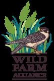 Wild Farm Alliance Logo