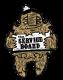 The Service Board Logo