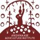 Anishinaabe Agriculture Logo