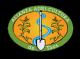 Alianza Agri-Cultura de Taos Logo