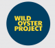 Wild Oyster Project Logo