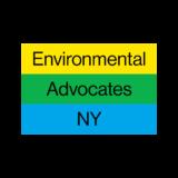 Environmental Advocates of New York Logo