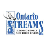 Ontario Streams Logo