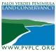 Palos Verdes Peninsula Land Conservancy Logo