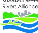 Massachusetts Rivers Alliance Logo