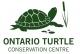Ontario Turtle Conservation Centre Logo