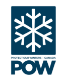Protect Our Winters Canada Logo