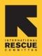 International Rescue Committee Seattle Logo