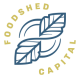 Virginia Foodshed Capital Logo