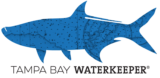Tampa Bay Waterkeeper Logo