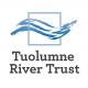 Tuolumne River Trust Logo