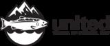 United Tribes of Bristol Bay Logo