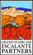 Grand Staircase Escalante Partners Logo